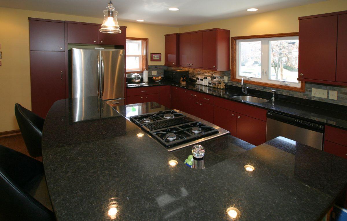 [110]Kitchen6.jpg